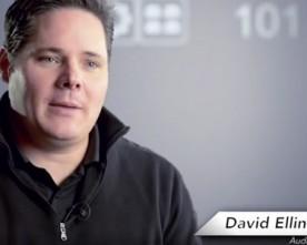 AudioQuest HDMI Cables