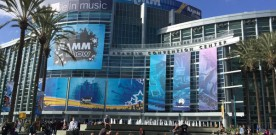 NAMM 2016: Hi-Res Audio MIA