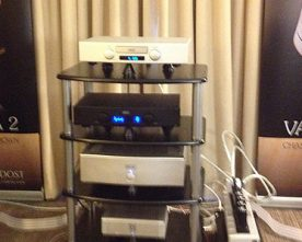 Nordost Demo Mysteries…Solved! Part II