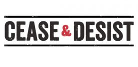 CEASE AND DESIST – RETRACTION