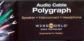 Wireworld Demo at Newport