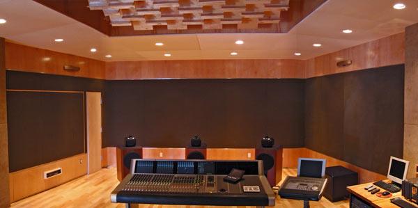 160625_acoustics_diffuser_AIX