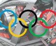 Audio Fidelity Olympics?