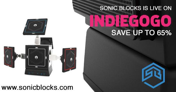 SB_Indiegogo_Banner