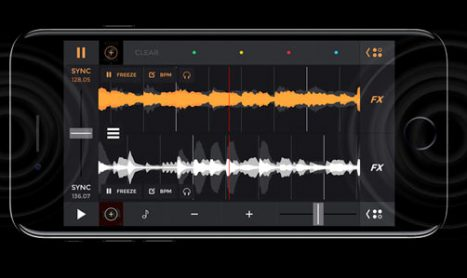 Apple Moves Away From Hi-Res Audio