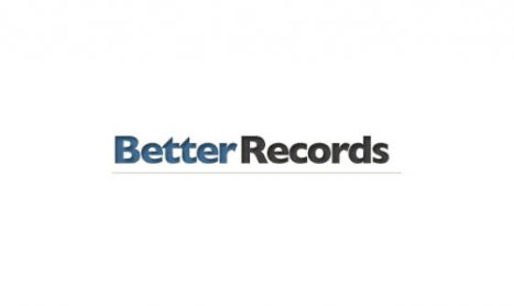 Better Records — Right Concept, Wrong Implementation