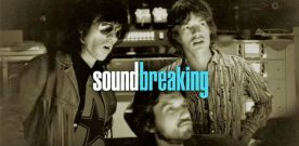 Sound Breaking BBC Series