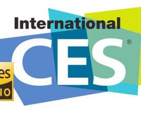 Hi-Res Audio Pavilion at CES 2017