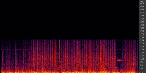 161227_spectra_44-1_in_96