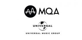 MQA: It's Everywhere, It's Nowhere