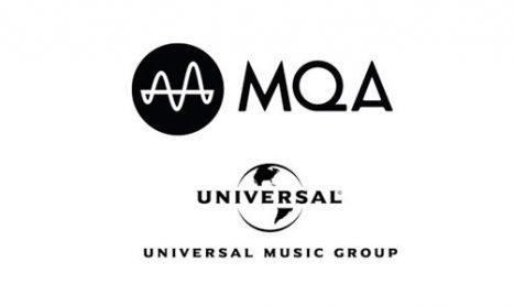 MQA: It's Everywhere, It's Nowhere