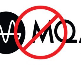 """MQA: Archimago Adds a """"Final"""" Nail to the Coffin!"""