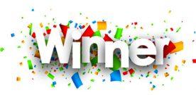 The Hi-Res Challenge – We Have A Winner!