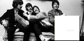 "THE BEATLES ""WHITE ALBUM"" IN 5.1 IS AMAZING!"
