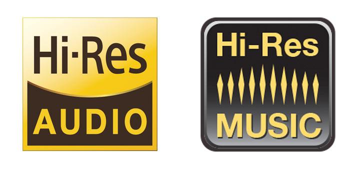 Hi-Res Audio — Getting the Basics Wrong? | Real HD-Audio