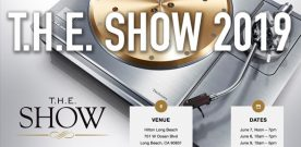 T.H.E. Show: Long Beach This Weekend