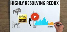 Highly Resolving Redux