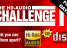 Final Days! The HD-Audio Challenge Ends Soon.