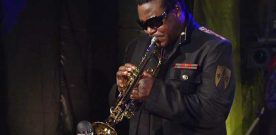 Wallace Roney Lost to Coronavirus at 59